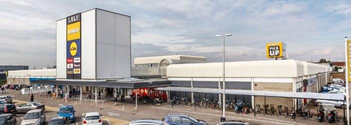 Mitiska REIM kondigt eerste acquisitie in Nederland aan