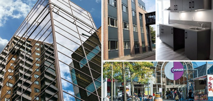 Woningfonds Randstad 1 van Annexum binnen enkele weken voltekend