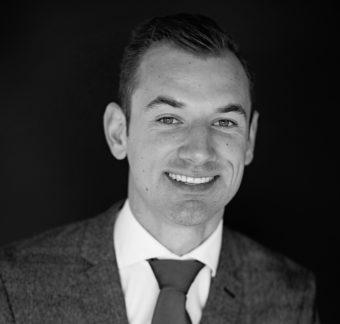Felix Korse treedt in dienst bij Spring Real Estate