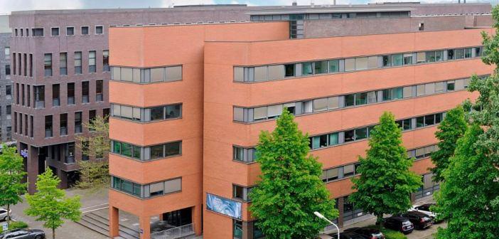 Lievense nieuwe huurder in Martino Offices Maastricht