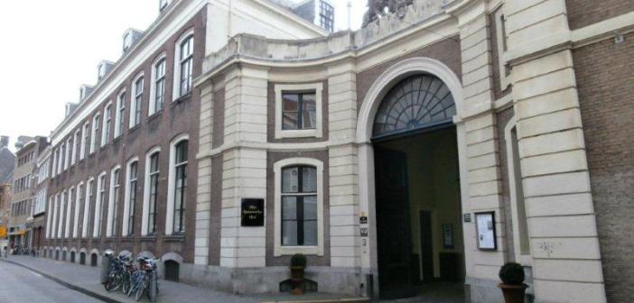 Mundus Invest koopt portefeuille van Haagse antiekhandelaar