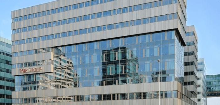 PingProperties verkoopt 'Luna ArenA' aan LaSalle