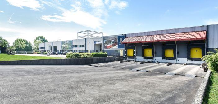 Promens huurt 10.000 m² in Zevenaar