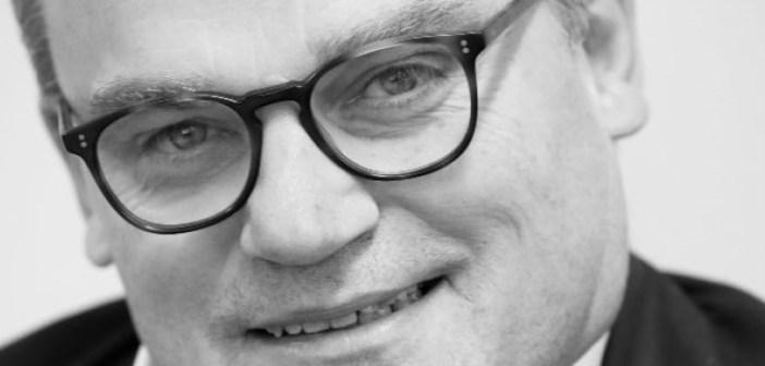Herberth Samsom in Raad van Advies Boelens de Gruyter