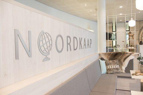Merin verhuist naar boetiekkantoor Noordkaap in Eindhoven