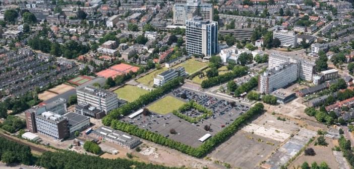 PingProperties legt basis voor binnenstedelijke gebieds(her)ontwikkeling van het voormalig ENKA/AkzoNobel-terrein te Arnhem