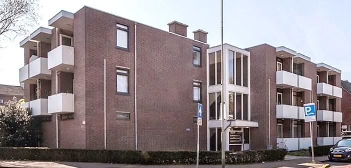 Wonen Limburg breidt haar sociale woningbezit verder uit
