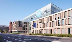 Bogaerts & Groenen advocaten verhuist van Boxtel naar Den Bosch