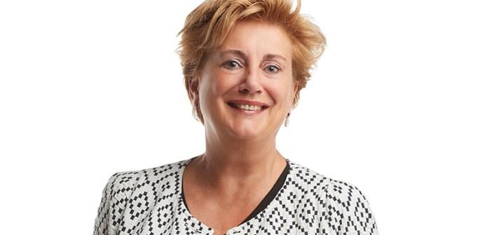 Dorine Burmanje vertrekt als voorzitter raad van bestuur