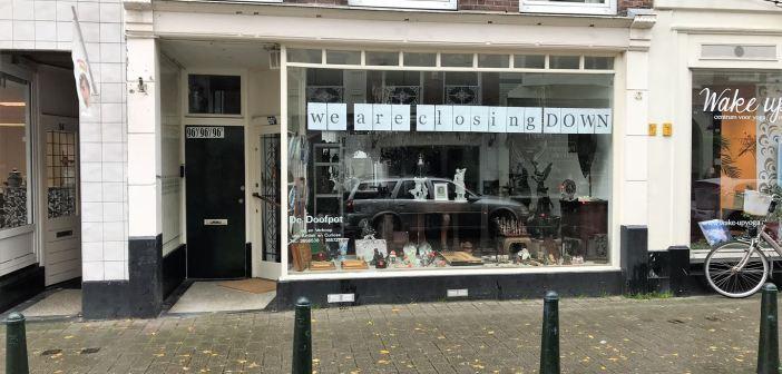 Fast & Vegan huurt Piet Heinstraat 96A, Den Haag