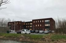 Iddink Group verlengt huurovereenkomst in Leeuwarden