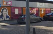 SKIM Wellness B.V. huurt 350 m² winkelruimte aan de Henk Speksnijderstraat 8 in Rotterdam