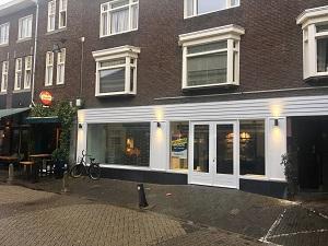 YAYA huurt winkelruimte in centrum Eindhoven
