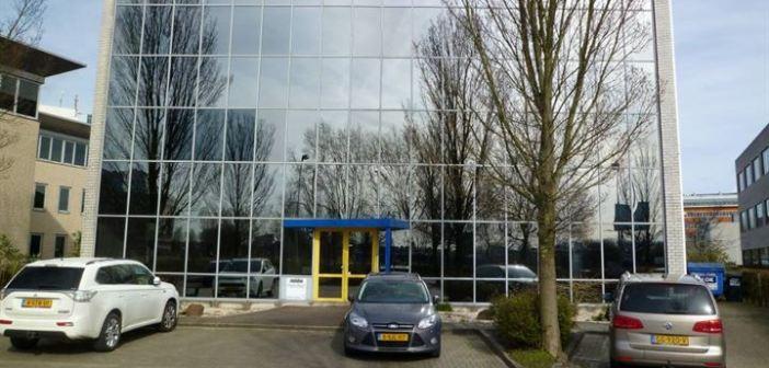 Bond Gardens B.V. koopt kantoorgebouw aan Rivium Westlaan 52 Capelle aan den IJssel