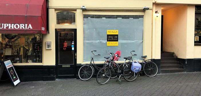 Tweede vestiging voor Dob's Barbershop