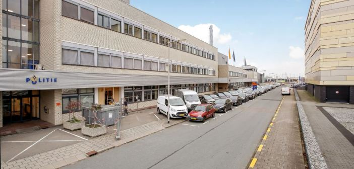 Wifimedia opent Experience Center aan Mercatorweg Arnhem