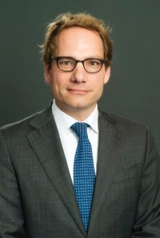 BAM benoemt manager Investor relations