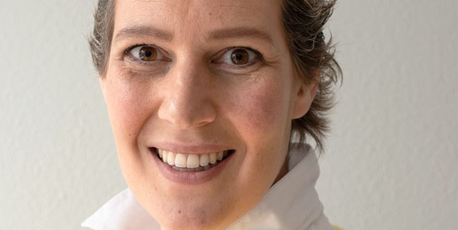 Hoekstra & Van Eck opent makelaarskantoor in Leiden