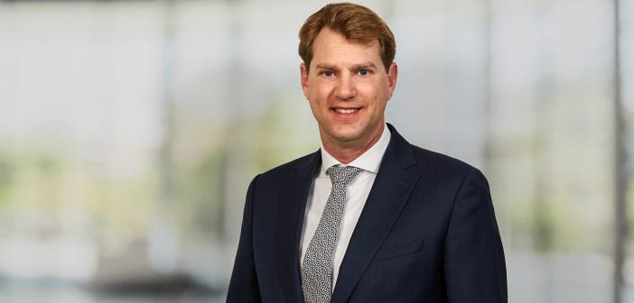 Kees van Vilsteren start als Co-Head Valuation bij Savills
