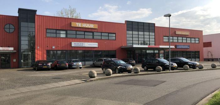 Kidsroom sluit langjarige huurovereenkomst voor winkelruimte van 2.200 m²