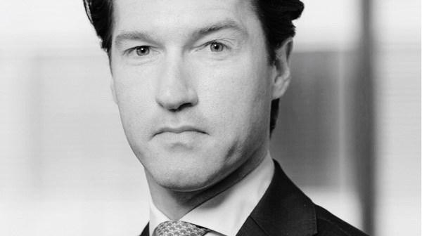 Martijn van Rosmalen is toegetreden tot Proptimize