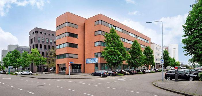 iKanbi 3e huurder op korte termijn voor Martino Offices