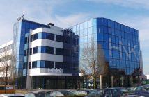NSI / HNK sluit huurovereenkomsten in HNK Den Bosch voor ca. 3.304 m²