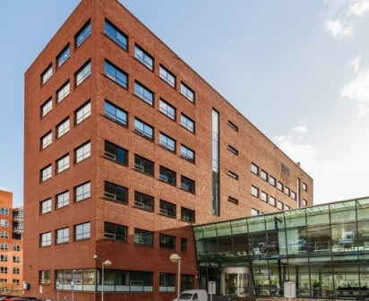 Property Works huurt 1.650 m² in De Meern
