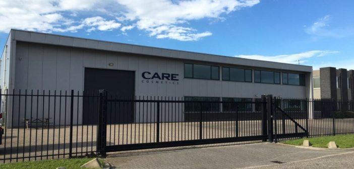 Repair Management Nederland BV koopt bedrijfsgebouw op Dordtse Kil III