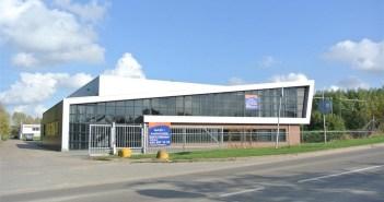 Blue Earth Innovations verhuist naar Beatrixhaven