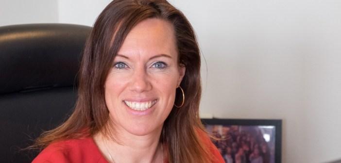 Jessie Bekkers-van Rooij vertrekt bij Woonstichting SSW in Bilthoven