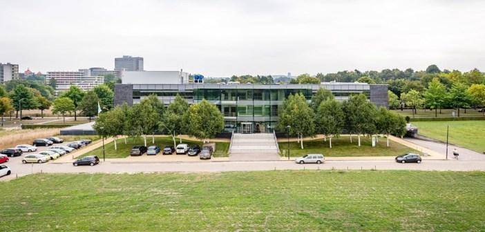 M7 Real Estate verhuurt circa 1.031 m² kantoorruimte in Heerlen aan Webhelp Nederland