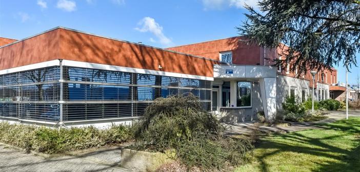 Particuliere belegger koopt 3.414 m² bedrijfsruimte in Nijmegen