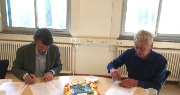 Slokker ontwikkelt project Licht & Lucht in Zeist