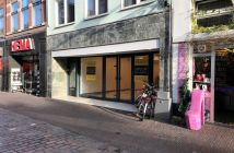 Victoria's Health & Care naar nieuwe locatie in Den Haag