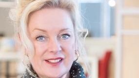Liesbeth Groeneveld nieuwe bestuurder Woonkracht10