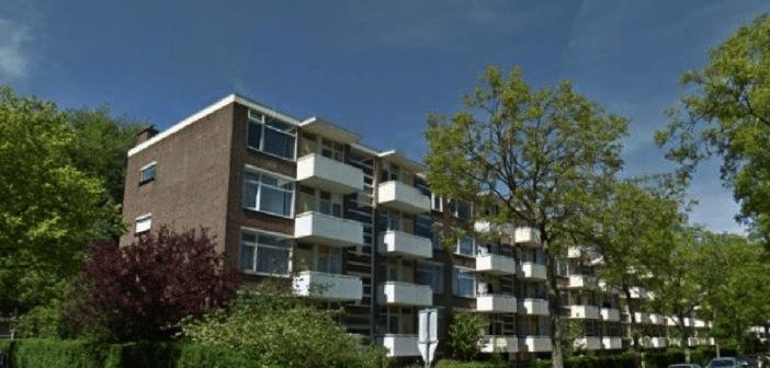 Profound Asset Management verkoopt 188 woningen in Den Haag