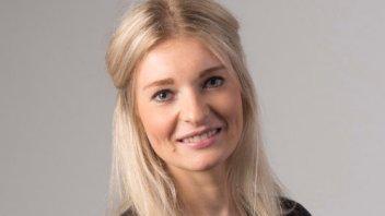 JLL versterkt Corporate Solutions met Floor Hendriksen