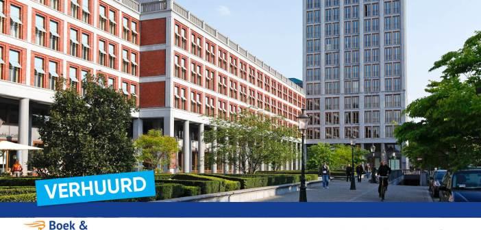 RINO Zuid opent vestiging in Maastricht
