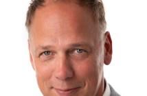 Harry Veenhuizen start als Technisch Manager bij Savills