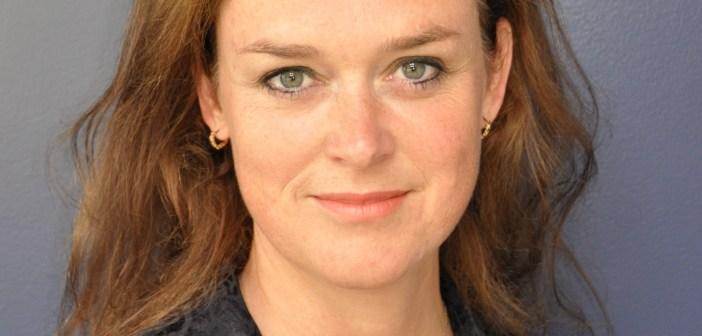 Nadine Klokke nieuwe CEO van Knab