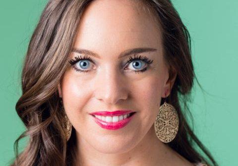 Vastgoedbelegger Altera voegt Ellen Tak toe aan management team