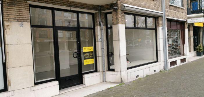 Celeste Dermacare naar Valeriusstraat 85 Den Haag