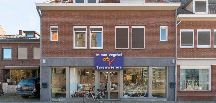 Stichting Terre des Hommes Venlo vindt nieuwe locatie in Venlo