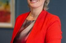 Marieke Heilbron nieuwe directeur-bestuurder van Elan Wonen