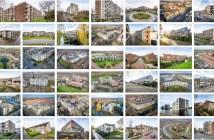 Heimstaden breidt Nederlandse woningportefeuille uit met 2.023 woningen