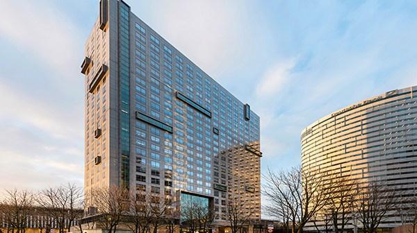 Real I.S. verhuurt 895 m² kantoorruimte aan Santen