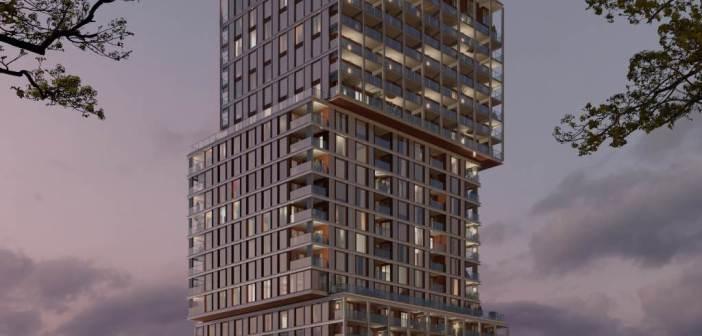 Ontwikkelovereenkomst Rotterdamse Piekstraat vastgesteld