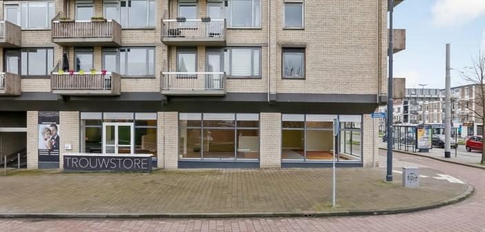 WerkTalent verhuist binnen Arnhem