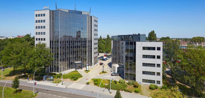 Microsign B.V. verhuist kantoor naar de Burgemeester Roelenweg 30 in Zwolle